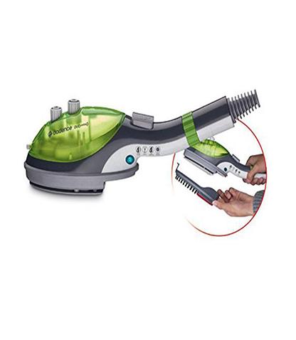 اتو بخار دستی مدل FLY-008 محصول بانو مد Products
