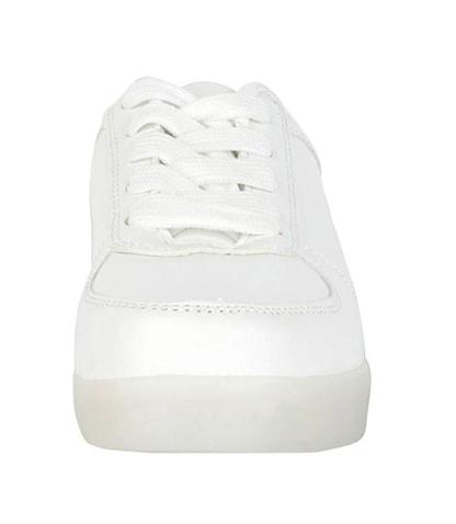 کفش چراغدار مدل Light Shoes محصول بانو مد Products
