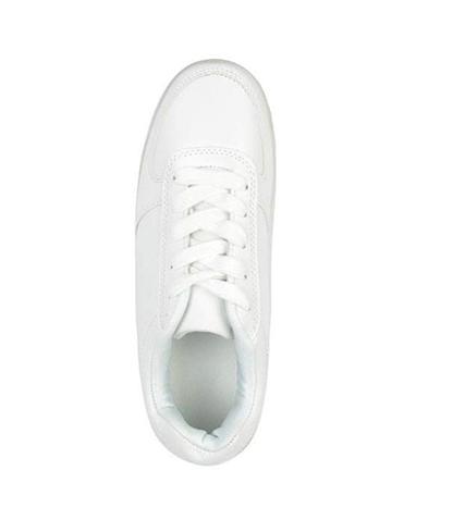 کفش چراغدار مدل Light Shoes
