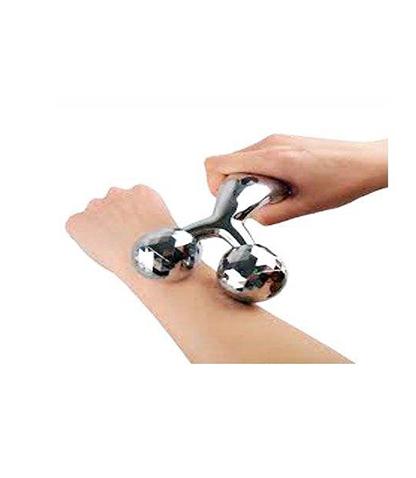 ماساژور دستی بدن مدل XC-206 محصول بانو مد Products