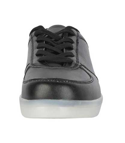 کفش چراغ دار مردانه لایت شوز محصول بانو مد Products