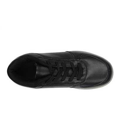 کفش چراغ دار مردانه لایت شوز