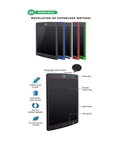 کاغذ دیجیتالی کیو وای اچ مدل مدل NA-3697 محصول بانو مد Products