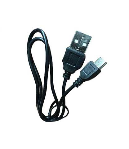 میکروفن اسپیکردار بلوتوثی 858 محصول بانو مد Products