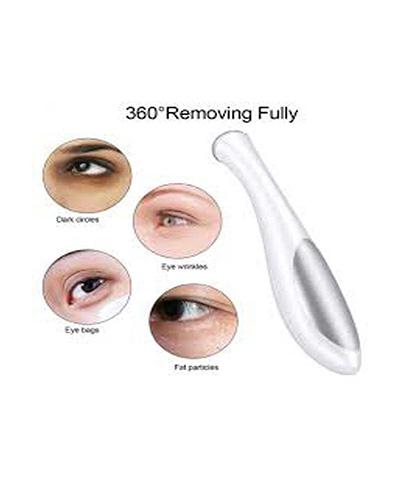 ماساژور چشم برقی Eye Wrinkle مدل DTM-720 محصول بانو مد Products