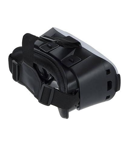 هدست واقعیت مجازی پی نت مدل VR-200
