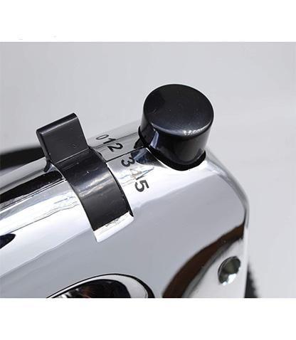 همزن برقی المپیا مدل K1-OE-315-S محصول بانو مد Products