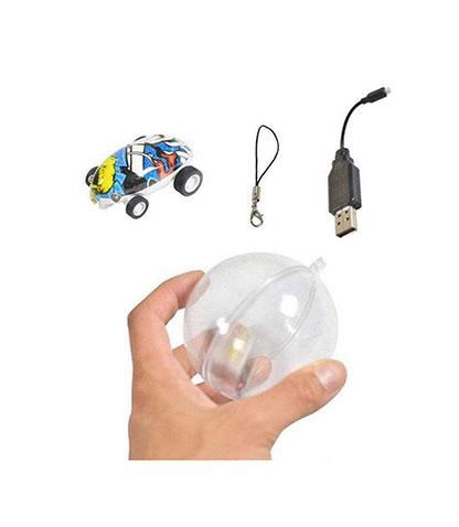 ماشین اسباب بازی کوچک مدل ZYJH138 محصول بانو مد Products