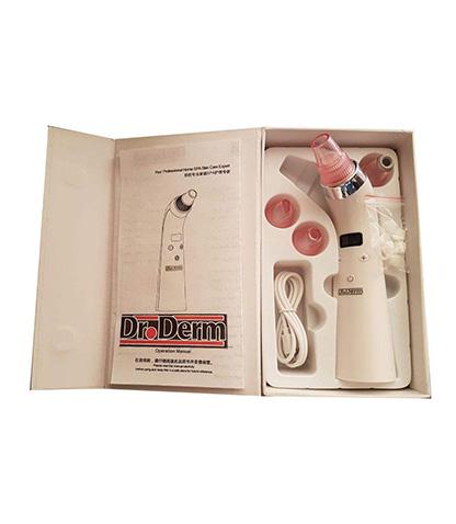 میکرودرم دکتر درم مدل MIS-98 محصول بانو مد Products