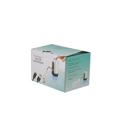 پمپ آب برقی کیو وای اچ محصول بانو مد Products