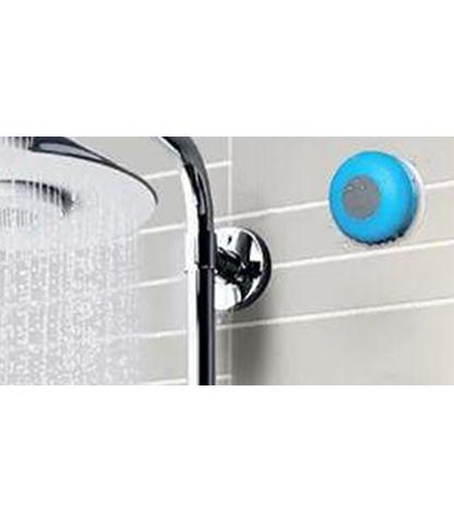 اسپیکر بلوتوثی ضد آب کیو وای اچ محصول بانو مد Products