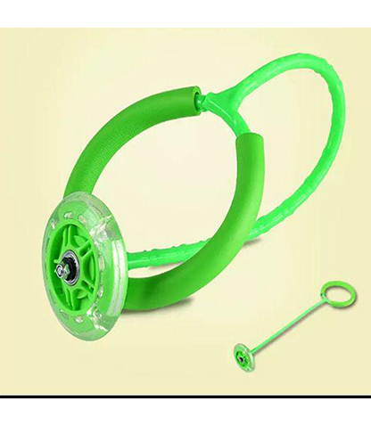 حلقه ورزشی بانومد محصول بانو مد Products