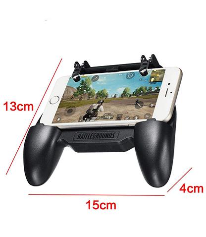 دسته بازی  Pubg Mobile فن دار محصول بانو مد Products