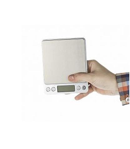 ترازو دیجیتال مدل KGM-500 محصول بانو مد Products