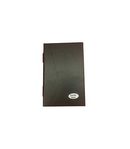 ترازو دیجیتال مدل نوت بوک 500 گرمی محصول بانو مد Products