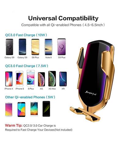 پایه نگهدارنده گوشی موبایل مدل R1 محصول بانو مد Products