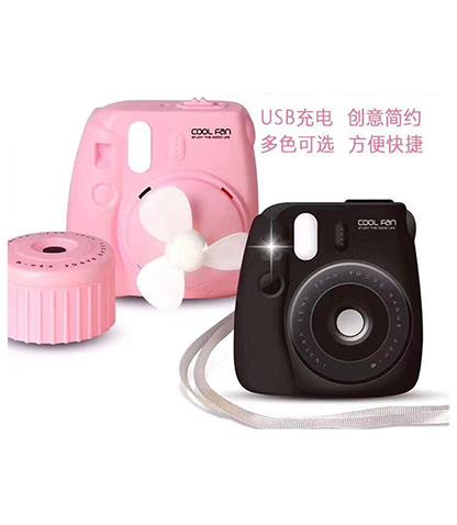 پنکه دستی مدل دوربین محصول بانو مد Products