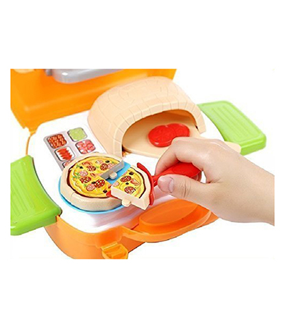 کیف پیتزا پزی محصول بانو مد Products