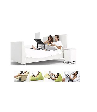 پایه خنک کننده کیو وای اچ مدل N-2020 محصول بانو مد Products
