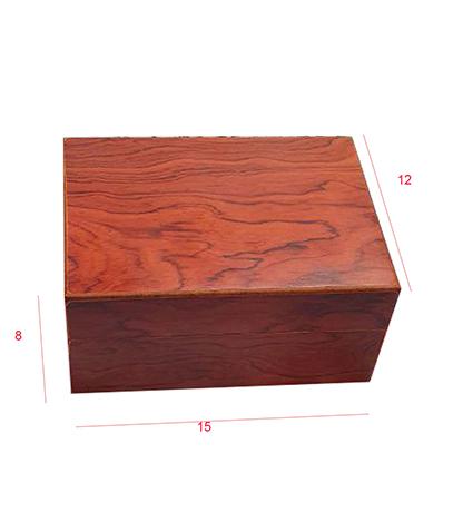 جعبه چوبی محصول بانو مد Products