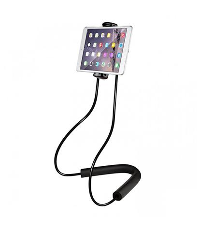 هولدر گردنی موبایل محصول بانو مد Products