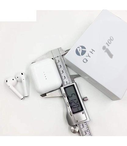 ایرپاد i100 کیو وای اچ محصول بانو مد Products