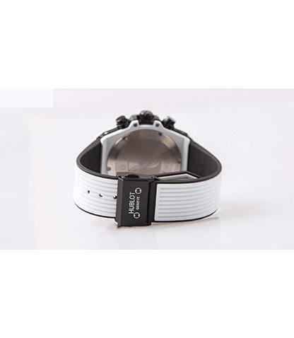 ساعت مچی عقربه ای هابلوت مدل M-0220 محصول بانو مد Products
