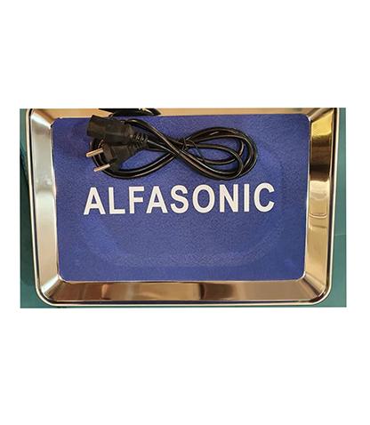 ترازو فروشگاهی آلفاسونیک محصول بانو مد Products