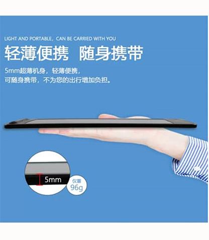 کاغذ دیجیتالی کیو وای اچ مدل پاک کن دار محصول بانو مد Products