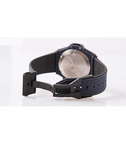 ساعت مچی عقربه ای هابلوت مدل M-0240 محصول بانو مد Products