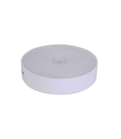 چراغ اضطراری شارژی محصول بانو مد Products