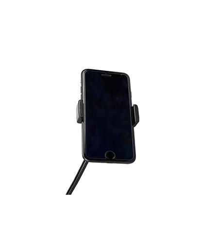 پایه نگهدارنده گوشی موبایل مدل hold-905 محصول بانو مد Products