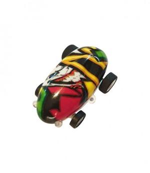 ماشین اسباب بازی کوچک مدل ZYJH138