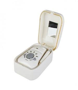 دستگاه میکرودرم ترانس دار خانگی