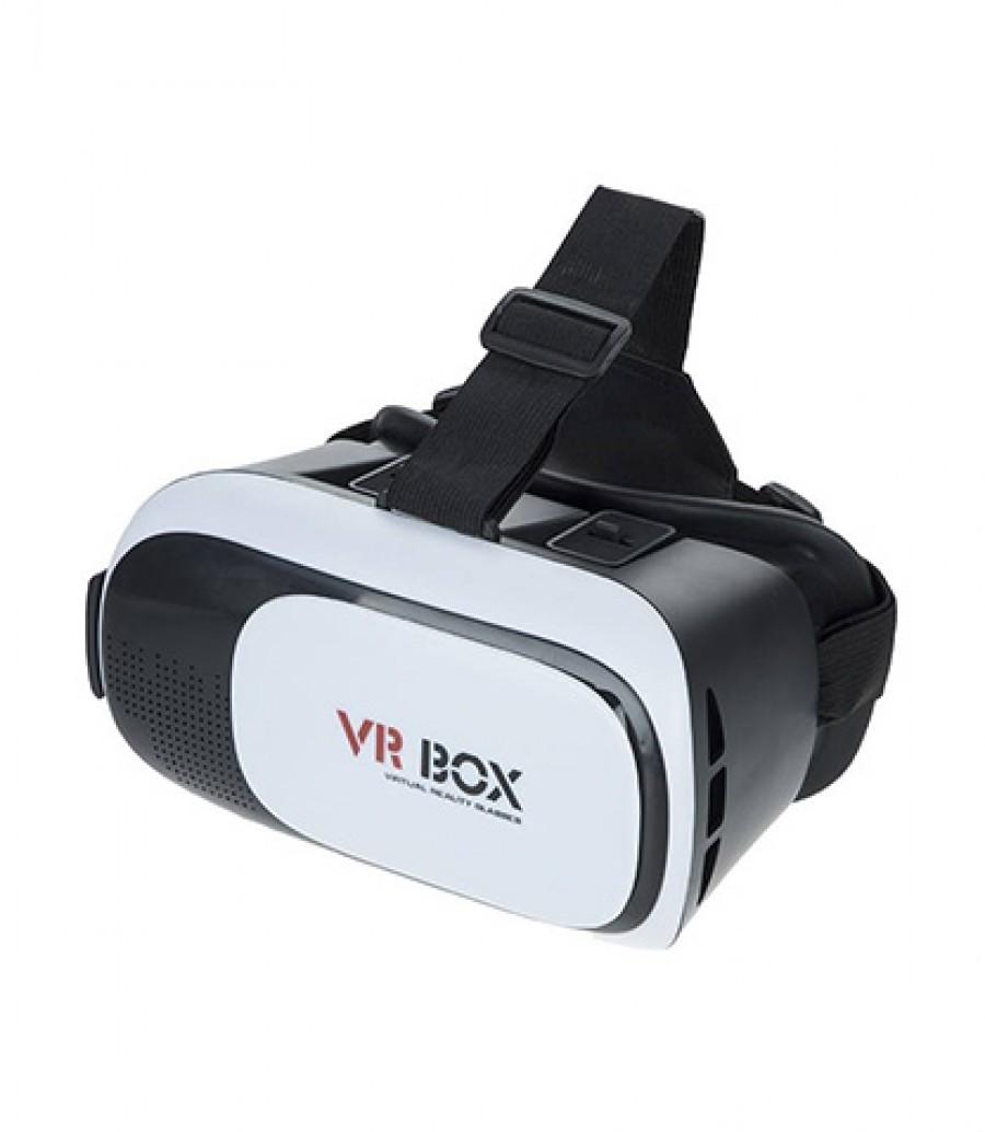 قیمت و خرید هدست واقعیت مجازی پی نت مدل VR-200 هدست واقعیت مجازی پی نت مدل VR-200 بانو مد