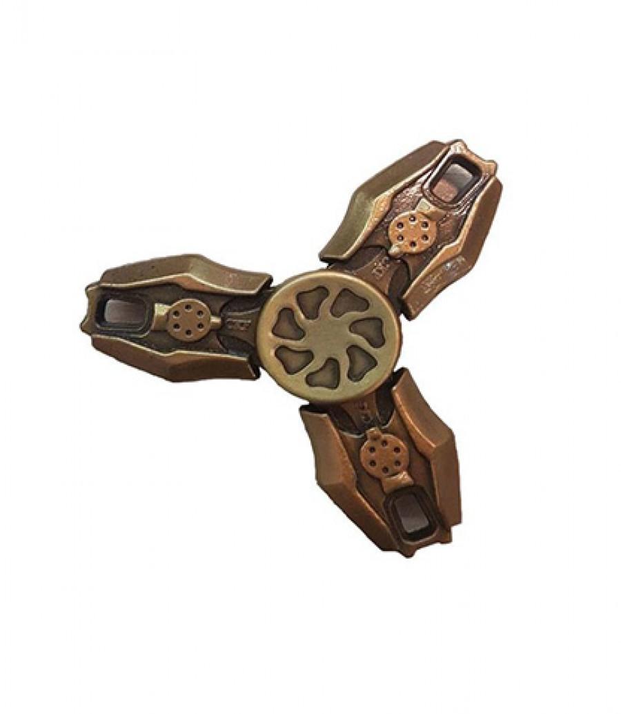 قیمت و خرید اسپینر فلزی مدل CKF اسپینر فلزی مدل CKF بانو مد