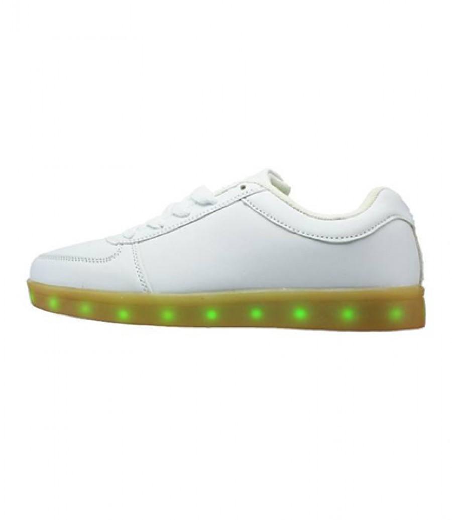 قیمت و خرید کفش چراغدار بچگانه کفش چراغدار بچگانه مدل Light Shoes بانو مد