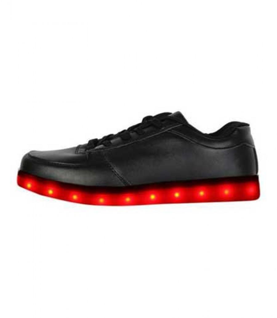 قیمت و فروش کفش چراغ دار مردانه لایت شوز کفش چراغ دار بزرگسال,لایت شوز مردانه,کفش Light Shoes بزرگسال بانو مد