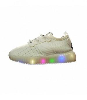 کتونی چراغدار بچگانه,کفش چراغ دار بچه گانه,کفش ال ای دی بچگانه,کفش چراغ دار دخترانه,کفش چراغ دار پسرانه