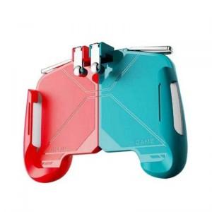 دسته بازی پابجی (PUBG) ممو مدلAK16,ساخت دسته بازی پابجی,بهترین دسته بازی pubg