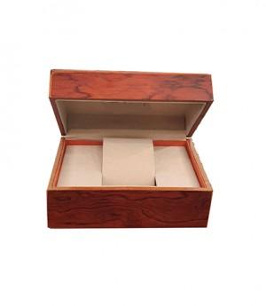 جعبه چوبی-جعبه کادو-جعبه هدیه