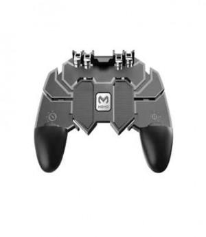 دسته-پابجی-ممو-پابچی-بابچی-PUBG-H5-خنک-کننده-بازی-کالاف-بازی-شش-انگشته-MEMO