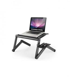 میز لپ تاپ،میز تاشو لپ تاپ،میز خنک کننده کیو وای اچ،میز لپ تاپ همه کاره،میز فن دار،میز کول پددار،خرید میز لپ تاپ،میز لب تاب،میز لپ تاپ نشسته بانو مد