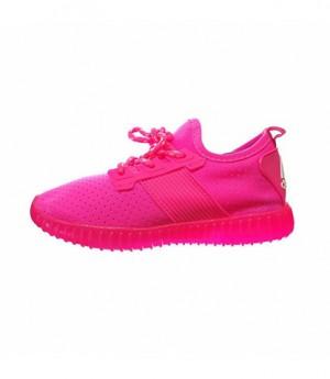 کفش شارژی چراغدار بچه گانه, کفش بچگانه شارژی چراغ دار, کتونی شارژی چراغدار,کتونی بچگانه چراغ دار شارژی