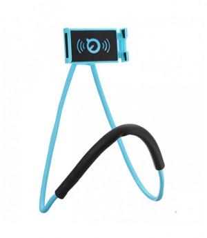 هولدر گردنی موبایل-پایه نگهدارنده موبایل