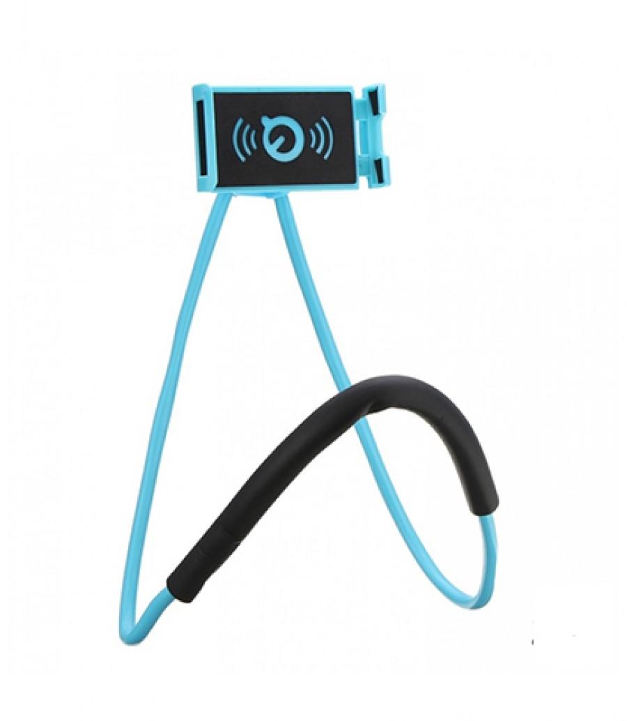 قیمت و خرید هولدر موبایل گردنی هولدر گردنی موبایل-پایه نگهدارنده موبایل بانو مد
