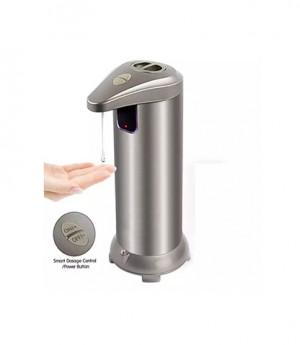 پمپ مایع دستشویی  - دسته بندی فروشگاه بانو مد