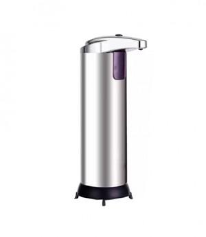 پمپ مایع دستشویی اتوماتیک- پمپ چشمی مایع دستشویی- پمپ هوشمند مایع دستشویی-
