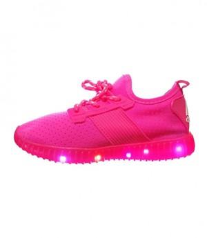 کفش دخترانه  - دسته بندی فروشگاه بانو مد