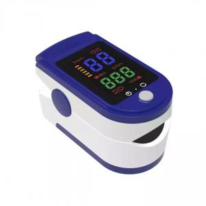 تجهیزات پزشکی  - دسته بندی فروشگاه بانو مد